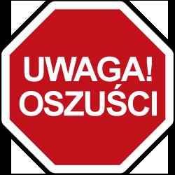 banner185270
