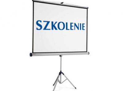 szkolnie-logo.jpg
