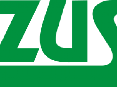 320px-ZUS logo.png
