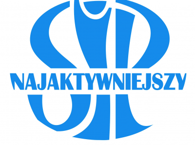 LogoSIP2.jpg